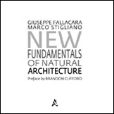 New Fundamentals of Natural Architecture