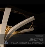 Lithic Tree. A Search For Natural Stereotomy