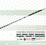Stereotomic Design, Catalogo mostra Stereotomic Design